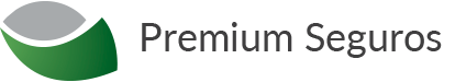 Premium Seguros